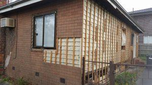 External House Cladding